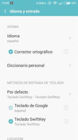 Screenshot_2015-10-21-19-09-52_com.android.settings.