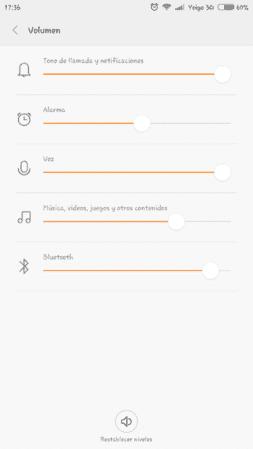 Screenshot_2015-10-27-17-36-29_com.android.settings.