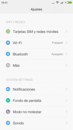 Screenshot_2015-10-28-19-41-24.