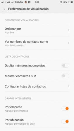 Screenshot_2015-11-02-03-56-10_com.android.contacts.
