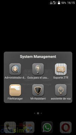 ZTE Axon Elite 4G International Edition: la personalidad hecha móvil (TERMINADA) screenshot_2015-11-06-16-15-07-jpg.104174