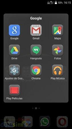 ZTE Axon Elite 4G International Edition: la personalidad hecha móvil (TERMINADA) screenshot_2015-11-06-16-15-22-jpg.104176