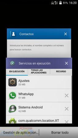ZTE Axon Elite 4G International Edition: la personalidad hecha móvil (TERMINADA) screenshot_2015-11-06-16-21-02-jpg.104219