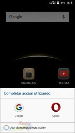 ZTE Axon Elite 4G International Edition: la personalidad hecha móvil (TERMINADA) screenshot_2015-11-06-16-41-34-jpg.104221