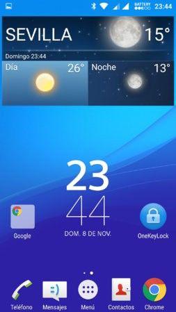 Screenshot_2015-11-08-23-44-44.