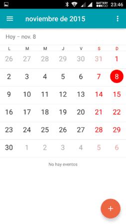 Screenshot_2015-11-08-23-47-00.