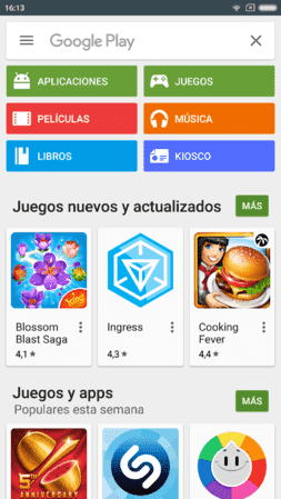 Screenshot_2015-11-09-16-13-54_com.android.vending.png