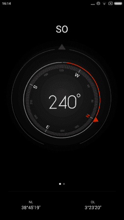 Screenshot_2015-11-09-16-14-41_com.miui.compass.