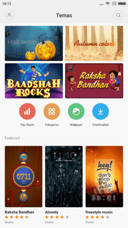 Screenshot_2015-11-09-16-15-29_com.android.thememanager.png