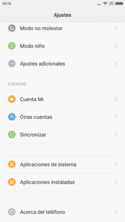Screenshot_2015-11-09-16-16-03_com.android.settings.png