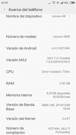 Screenshot_2015-11-10-21-57-37.