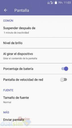 ZTE Axon Elite 4G International Edition: la personalidad hecha móvil (TERMINADA) screenshot_2015-11-11-11-03-39-jpg.104642