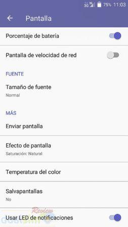 ZTE Axon Elite 4G International Edition: la personalidad hecha móvil (TERMINADA) screenshot_2015-11-11-11-03-45-jpg.104643