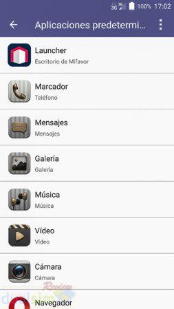 ZTE Axon Elite 4G International Edition: la personalidad hecha móvil (TERMINADA) screenshot_2015-11-11-17-02-43-jpg.104665