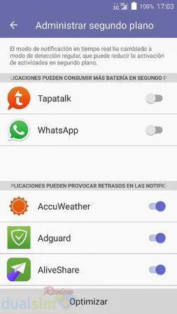 ZTE Axon Elite 4G International Edition: la personalidad hecha móvil (TERMINADA) screenshot_2015-11-11-17-03-27-jpg.104689