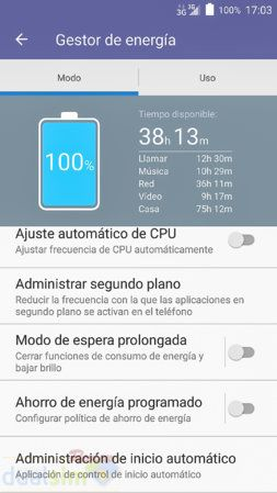 ZTE Axon Elite 4G International Edition: la personalidad hecha móvil (TERMINADA) screenshot_2015-11-11-17-03-43-jpg.104690