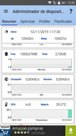 ZTE Axon Elite 4G International Edition: la personalidad hecha móvil (TERMINADA) screenshot_2015-11-12-13-20-35-jpg.104773