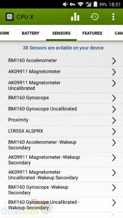 ZTE Axon Elite 4G International Edition: la personalidad hecha móvil (TERMINADA) screenshot_2015-11-12-18-51-40-jpg.105164