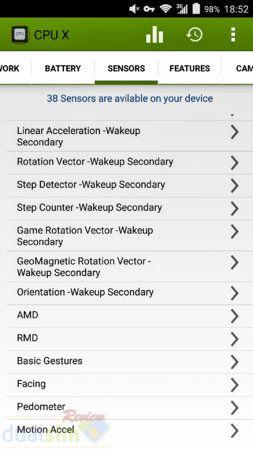 ZTE Axon Elite 4G International Edition: la personalidad hecha móvil (TERMINADA) screenshot_2015-11-12-18-52-04-jpg.105166