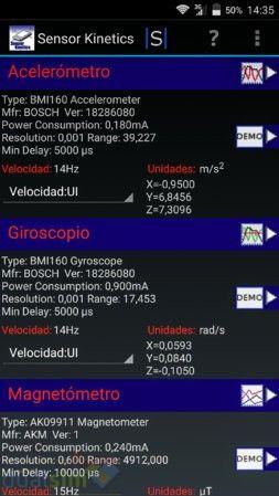 ZTE Axon Elite 4G International Edition: la personalidad hecha móvil (TERMINADA) screenshot_2015-11-13-14-35-22-jpg.105167