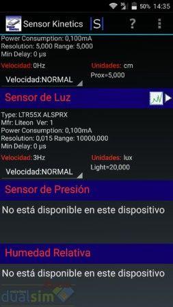 ZTE Axon Elite 4G International Edition: la personalidad hecha móvil (TERMINADA) screenshot_2015-11-13-14-35-51-jpg.105170