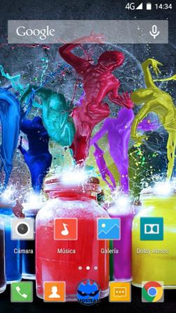 Screenshot_2015-11-15-14-34-27.