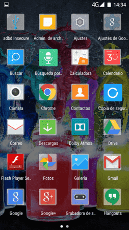 Screenshot_2015-11-15-14-34-33.