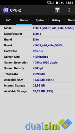 Screenshot_2015-11-15-18-56-04.png