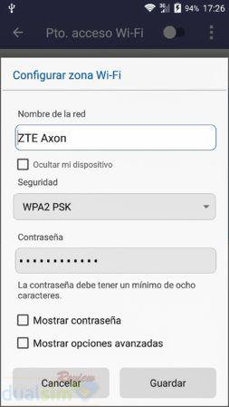 ZTE Axon Elite 4G International Edition: la personalidad hecha móvil (TERMINADA) screenshot_2015-11-16-17-26-44-jpg.105192
