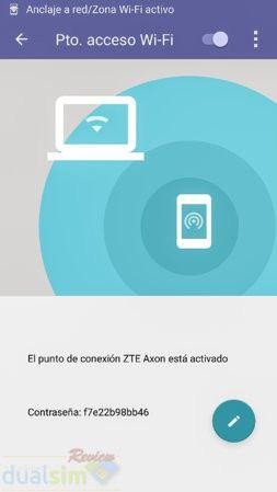 ZTE Axon Elite 4G International Edition: la personalidad hecha móvil (TERMINADA) screenshot_2015-11-16-17-26-59-jpg.105193
