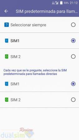 ZTE Axon Elite 4G International Edition: la personalidad hecha móvil (TERMINADA) screenshot_2015-11-16-21-12-18-jpg.105251