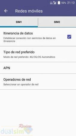 ZTE Axon Elite 4G International Edition: la personalidad hecha móvil (TERMINADA) screenshot_2015-11-16-21-12-31-jpg.105252