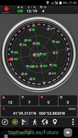 ZTE Axon Elite 4G International Edition: la personalidad hecha móvil (TERMINADA) screenshot_2015-11-16-21-36-45-jpg.105263