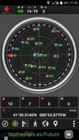 ZTE Axon Elite 4G International Edition: la personalidad hecha móvil (TERMINADA) screenshot_2015-11-16-21-36-58-jpg.105264