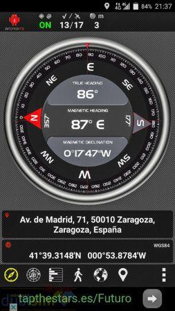 ZTE Axon Elite 4G International Edition: la personalidad hecha móvil (TERMINADA) screenshot_2015-11-16-21-37-15-jpg.105265