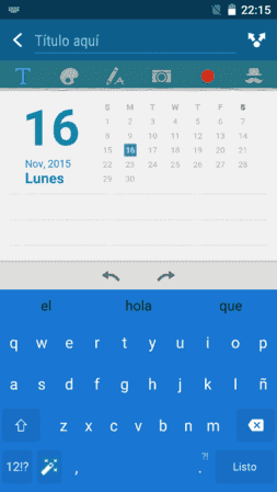 Screenshot_2015-11-16-22-15-41.