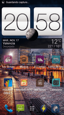 Screenshot_2015-11-17-20-58-36.