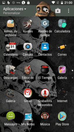 Screenshot_2015-11-17-21-01-00.