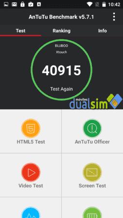 Screenshot_2015-11-19-22-42-50.