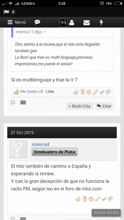 Screenshot_2015-11-20-05-28-16_com.android.chrome.