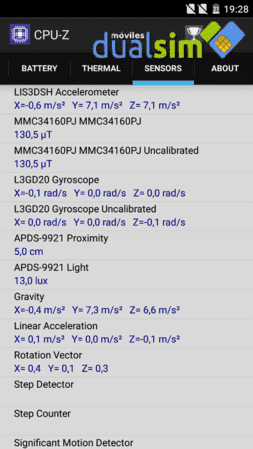 Screenshot_2015-11-20-19-28-18.