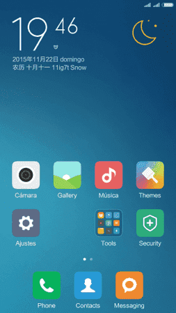 Screenshot_2015-11-22-19-46-00.
