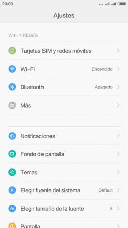 Screenshot_2015-11-22-20-03-48.