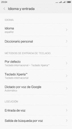 Screenshot_2015-11-22-20-04-01.