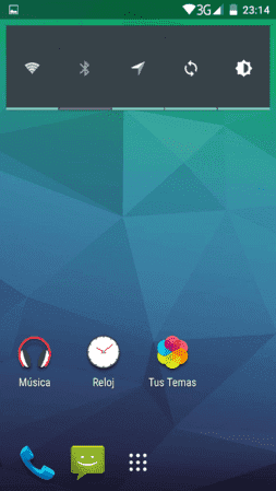 Screenshot_2015-11-22-23-14-56.