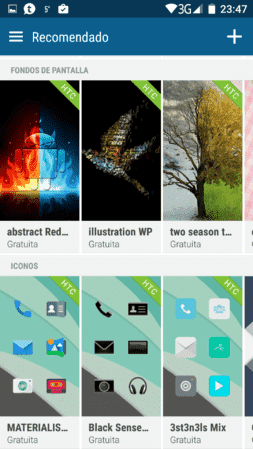 Screenshot_2015-11-23-23-47-15.