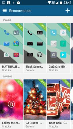 Screenshot_2015-11-23-23-47-22.