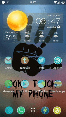 Screenshot_2015-11-24-08-47-55.