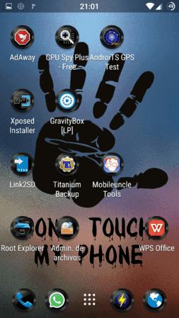 Screenshot_2015-11-24-21-01-03.