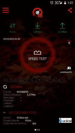 Screenshot_2015-11-25-01-21-06.